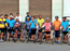 Aurangabad cyclists create awareness about fitness through cycle ride