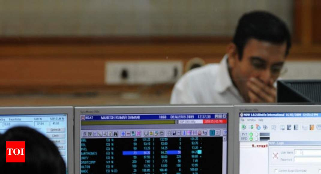 Sebi, bourses step up surveillance measures for markets on election results day