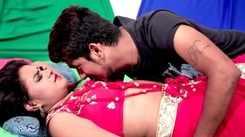Latest Bhojpuri song 'Saya Me Maal Jhaar Dihlas' from 'Mosammi Dhake Gaad Dihlas' sung by Rahul Rai