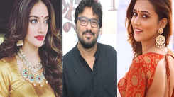 What will be the fate of these Bangla actors-turned-politicians on May 23?