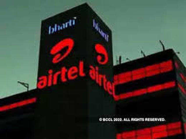 While the deployment will initially help Airtel curb pesky calls and messages, it will also help the operator in Mobile Number Portability, interconnect settlements, supply chain streamlining and content partner settlements.