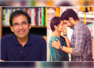 Harsha Bhogle bowled over by 'Chi La Sow'