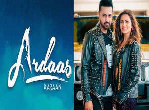 'Ardaas Karaan' teaser to be played before 'Chandigarh Amritsar Chandigarh'