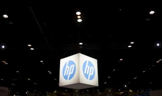 HP emerges as Indian PC market leader in Q1 2019