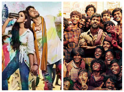 'Jabariya Jodi'-'Super 30' clash averted?