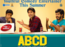 Here's how many people in the Telugu states went to watch 'ABCD'