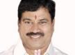 Narsapuram Election Result 2019: Kanumuru Raghu Rama Krishna Raju won