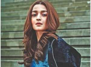 Meet India's Most Desirable Divas of 2018