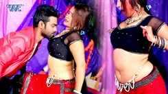 Latest Bhojpuri song 'Jug Jug Jiha Ae Raja Ji' sung by Titu Remix
