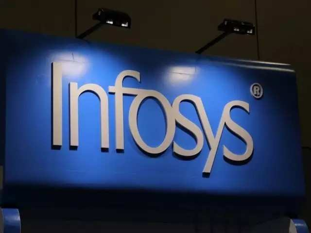 Infosys completes buyout of 75% stake in ABN AMRO Bank subsidiary