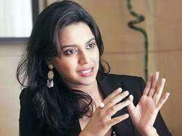 Swara Bhasker reacts to BJP candidate Pragya Thakur's win in Bhopal
