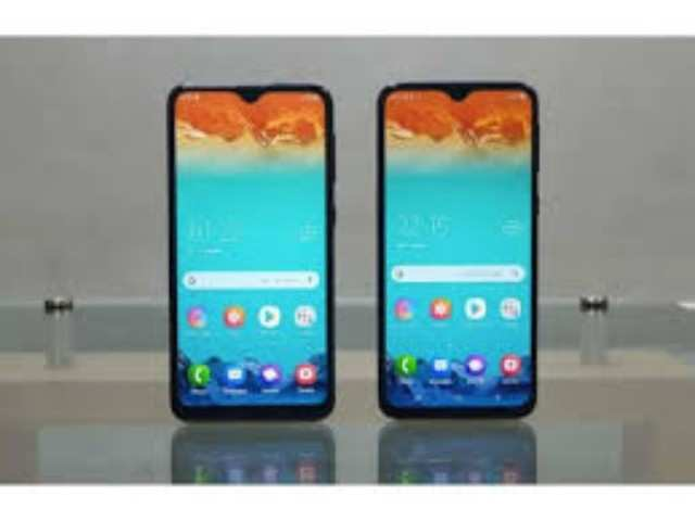 Samsung gives you another reason to buy Galaxy M10, M20 and M30