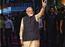 Lok Sabha Election 2019: Nirahua congratulates PM Narendra Modi