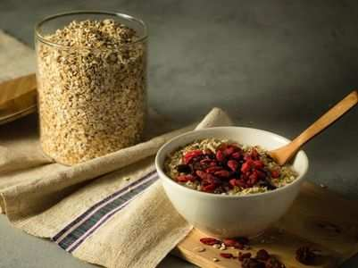 Weight loss: 5 ways your oatmeal can make you fat!