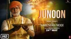 PM Narendra Modi | Song - Junoon