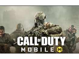 Call of Duty Mobile modes: Everything you need to know
