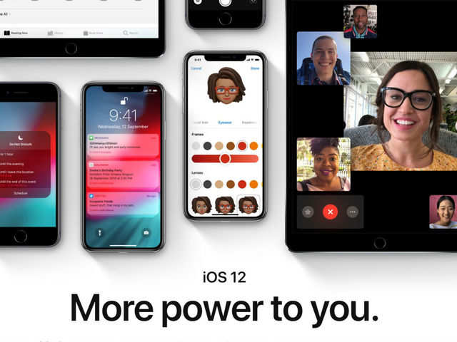Apple rolls out iOS 12.3.1 to iPhones: Features, fixes and how to download