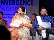 Celebrating the life and works of Tagore & Ray
