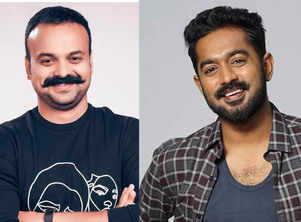 Kunchacko Boban: I'm glad for Asif's growth as an actor