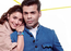 Alia Bhatt shares an adorable picture to wish Karan Johar on his birthday