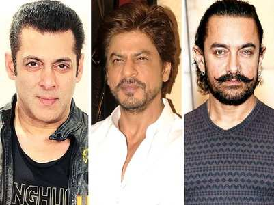 Salman is better than SRK-Aamir in humour