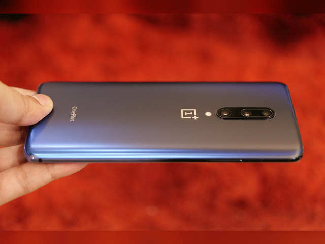 OnePlus confirms these old smartphones will get Android Q update