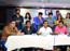 Prosenjit supports TV artistes, technicians