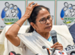 Mamata revamps party organisation to counter BJP's rise