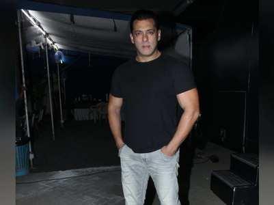 Salman says stardom will always fade away