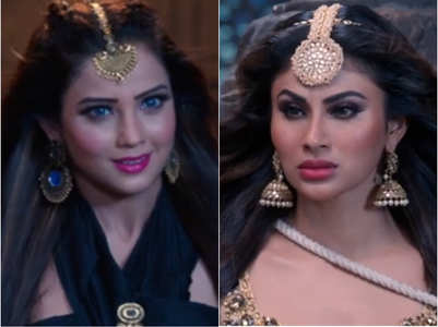 Naagin 3: Shesha reveals she killed Shivangi