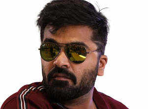 STR clarifies on his wedding and work; releases a statement