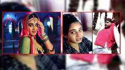 Bhojpuri actress Ritu Singh held captive at gunpoint in a UP hotel by stalker, who wanted to marry her