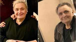 Rishi Kapoor in remission, set to undergo a bone-marrow transplant
