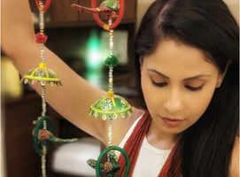 Chhavi shares her trauma: The doc yelled at me