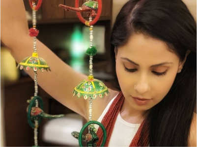 Chhavi shares trauma: Doctor yelled at me