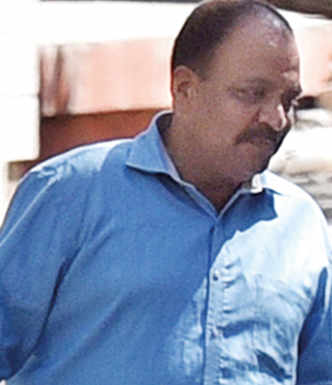 Sanatan lawyer told shooters to destroy the weapon: CBI to court
