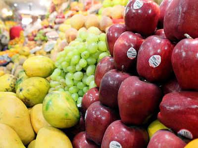A year after Nipah, Saudi lifts import ban on Kerala fruits