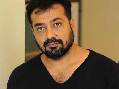 Anurag Kashyap registers FIR against troll