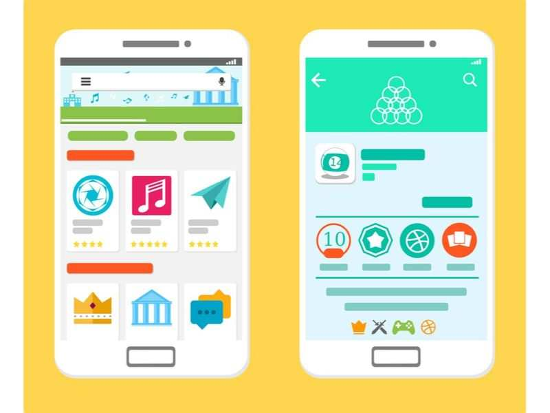 play store android phone download