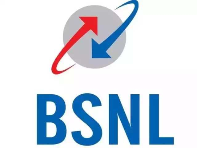 Confident of timely payment of salary for May: BSNL Chief - Latest