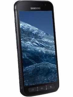 huge sale 947a6 a0adf Samsung Galaxy Xcover 5