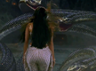 Naagin 4 promo first look: Sumitra, Taamsi and Shesha to create the most vicious Naagin of all?