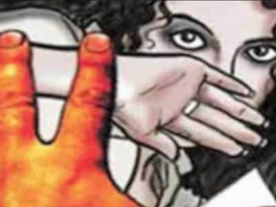 sexual abuse scandal: Faridabad college sex abuse case: Lab