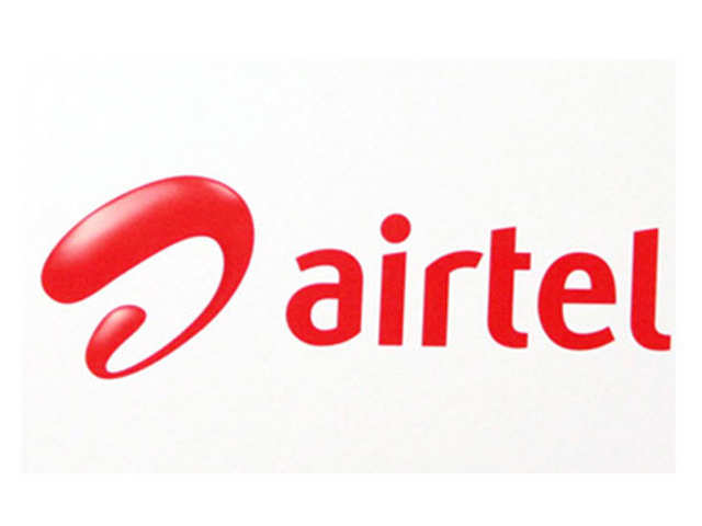 Airtel submits bank guarantee of Rs 644 crore in TDSAT for Tata Teleservices merger