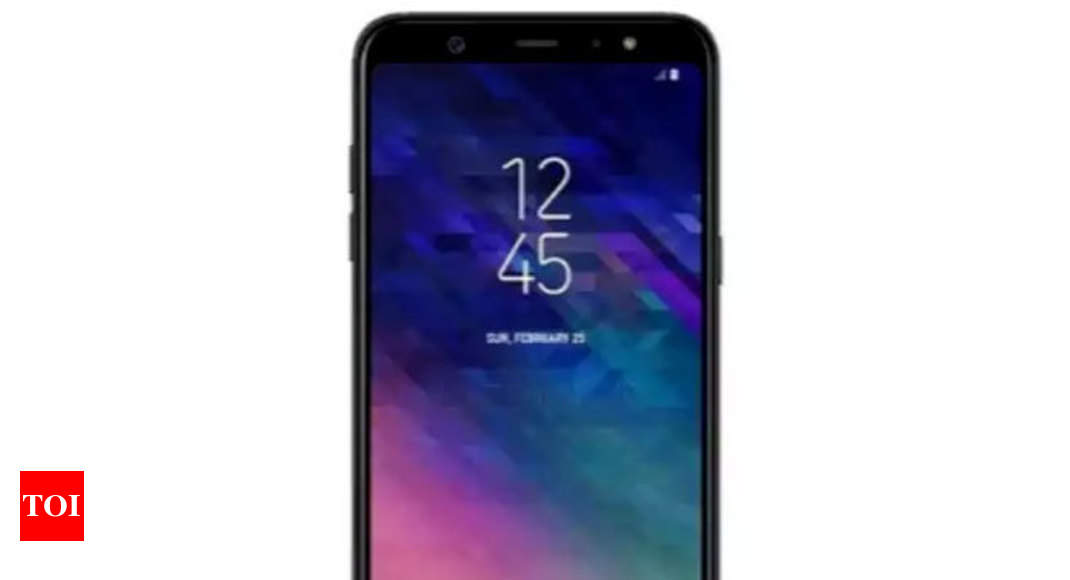 samsung a50: Samsung Galaxy A50 gets a price cut of Rs 1,500