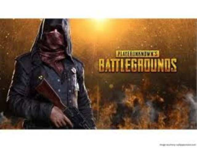 Here's why PUBG Mobile has banned players for 10 years