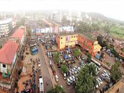 Goa set to spend Rs 700 crore to upgrade 4 bus stands | Goa