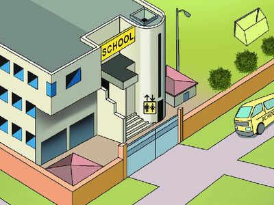 47-day summer vacation for schools in Jammu & Kashmir | Jammu News