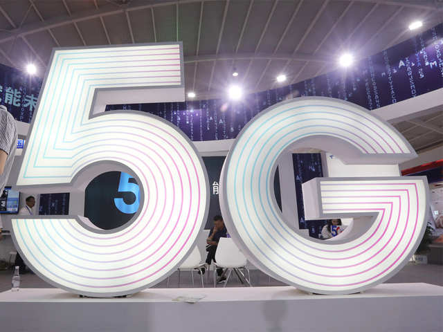 Ericsson's innovation lab to begin working on 5G use cases soon