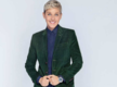 Ellen DeGeneres shared gruesome details of sexual assault by her stepfather as a teen